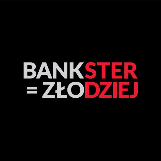 Bankowe Bezprawie